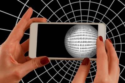 Virtuelle Realität: So sieht digitale Bildung mit 360 Grad – Videos aus